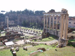 rome2009feb-015